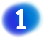 TVE1 logo