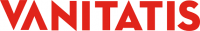 Vanitatis logo