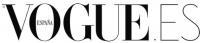 Vogue.es logo