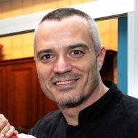 Juan Pozuelo
