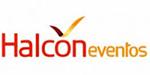 Halcon Eventos logo