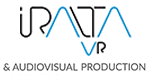 Iralta VR & Audiovisual Production logo