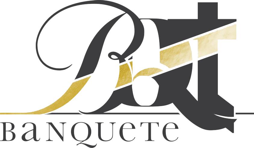 logo nuevo BQT