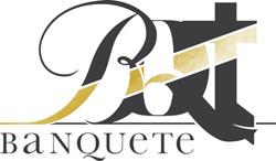 logo-nuevo-BQT_250